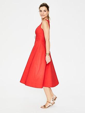 Kleider In A-Linie in Rot: Shoppe jetzt bis zu −70%   Stylight