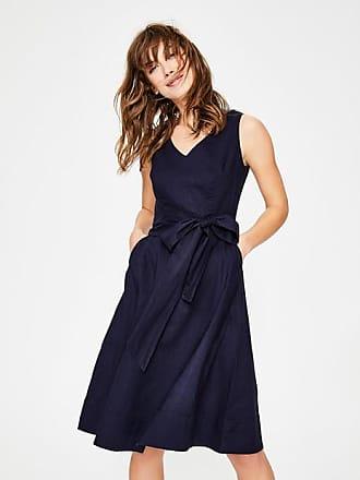 Kleider in Dunkelblau: Shoppe jetzt bis zu −80% | Stylight