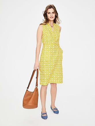 Kurze Kleider in Gelb: 440 Produkte bis zu −87% | Stylight