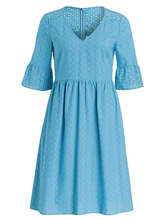 HUGO BOSS Kleider: 312 Produkte im Angebot   Stylight