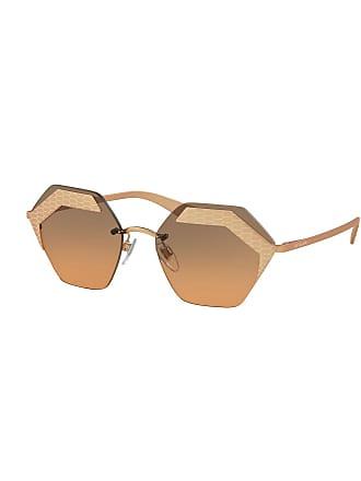 Bvlgari® Sunglasses − Sale: up to −79% | Stylight