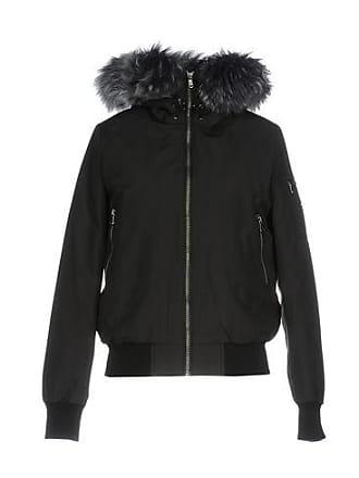 quality design c7bf3 82f3a Blouson Canadian®: Acquista fino a −50%   Stylight