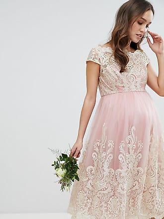 Chi Chi London® Kleider: Shoppe bis zu −60%   Stylight