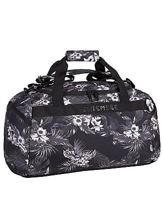 3b35e488cdf3f Chiemsee Matchbag Medium - Tasche für Damen - Schwarz