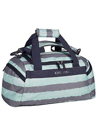 e67634da57a3a Chiemsee® Handtaschen für Damen  Jetzt bis zu −33%