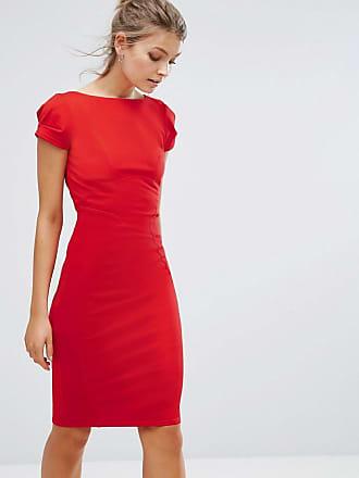 Kleider (Hochzeitsgast) von 2459 Marken online kaufen | Stylight