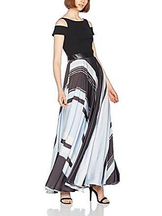 Coast damen kleid nadinia vancouver