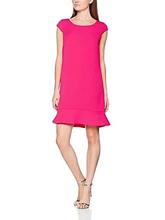 Babydoll Kleider in Pink: Shoppe jetzt bis zu −61% | Stylight
