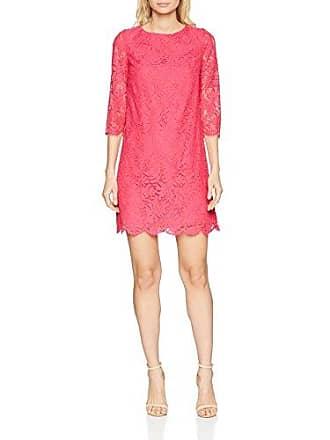 Kleider von Comma®: Jetzt bis zu −25%   Stylight