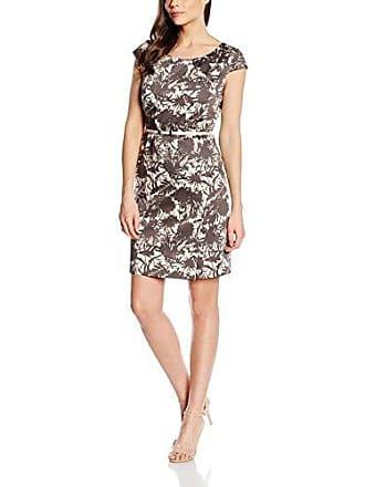 2a40eb470c5510 Amazon damen kleider comma – Stylische Kleider für jeden tag