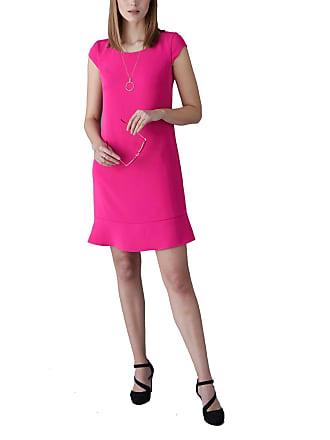 Kleider von Comma®: Jetzt bis zu −50% | Stylight