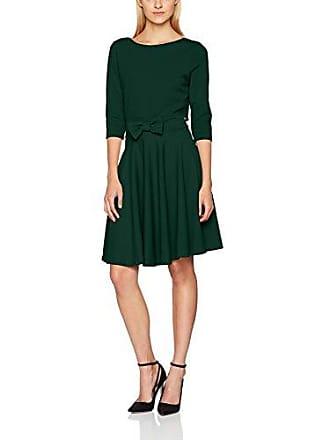 Kleider in Dunkelgrün: 411 Produkte bis zu −72% | Stylight