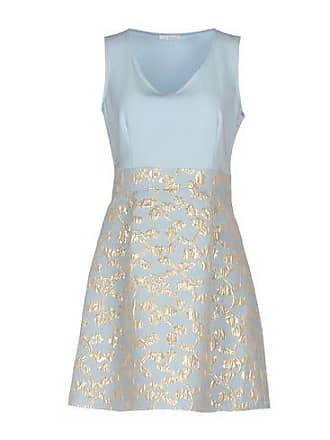 Kleider in Hellblau: 380 Produkte bis zu −86%   Stylight
