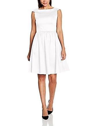 Partykleider in Weiß: 271 Produkte bis zu −82% | Stylight