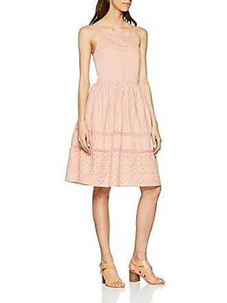 Kleider von Dorothy Perkins®: Jetzt ab 9,54 € | Stylight