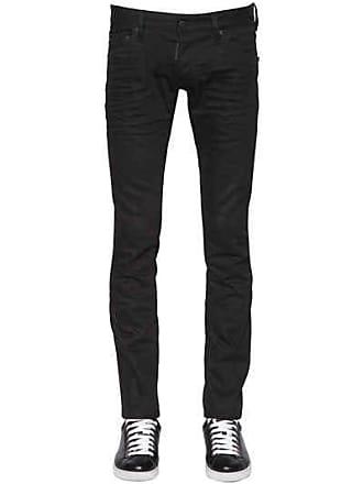 jeans dsquared uomo 2016 8ac7143d81d4