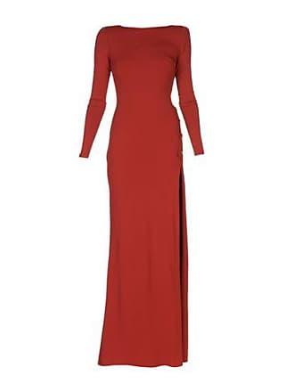 Abendkleider von Elie Saab®: Jetzt bis zu −79% | Stylight