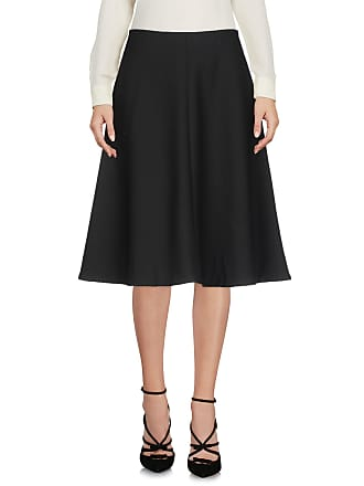 SKIRTS - Long skirts su YOOX.COM Elizabeth & James