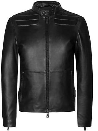 Emporio Armani Herbstjacken für Herren  158+ Produkte bis zu −56 ... 6723d0c7e4