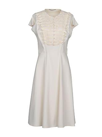 DRESSES - Long dresses su YOOX.COM Ermanno Scervino