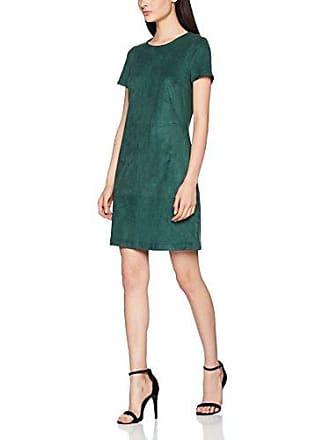 Kleider in Dunkelgrün: 296 Produkte bis zu −70% | Stylight