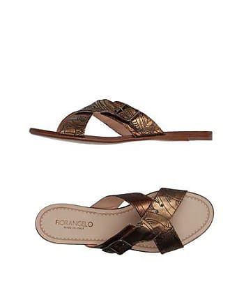 INUOVO 6217 classic leopard-pewter
