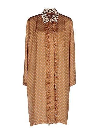 Gold Case® Kurze Kleider: Shoppe bis zu −66% | Stylight