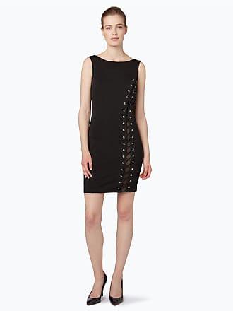 Partykleider (Elegant) von 946 Marken online kaufen | Stylight