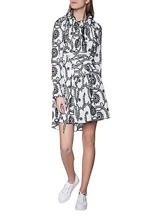Kurze Kleider von 2853 Marken online kaufen | Stylight