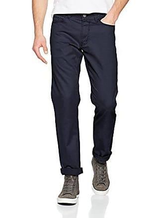 Hattric Straight Jeans Herren Hose Hunter: : Bekleidung