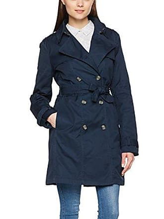 Hilfiger denim damen mantel thdw coat 18