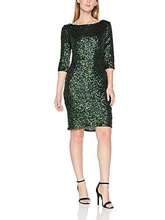 Kleider in Dunkelgrün: 418 Produkte bis zu −72% | Stylight