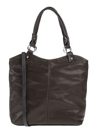 jean louis scherrer handtaschen shoppe bis zu 62 stylight. Black Bedroom Furniture Sets. Home Design Ideas