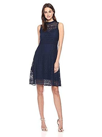 Jessica Simpson® Prom Dresses: Must-Haves on Sale at USD $13.09+ ...