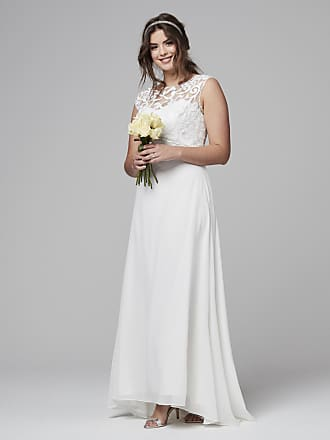 Wedding Dresses: Shop 93 Brands up to −76% | Stylight