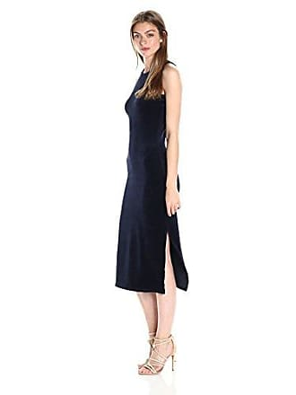 Juicy Couture® Dresses: Must-Haves on Sale up to −41% | Stylight