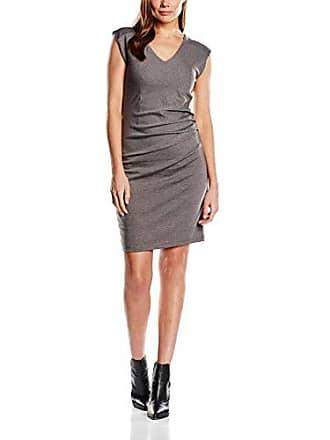 Kaffe® Kleider: Shoppe ab 15,29 € | Stylight
