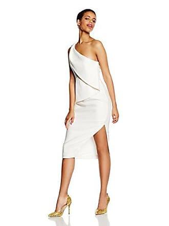 Cocktailkleider in Weiß: Shoppe jetzt bis zu −64% | Stylight