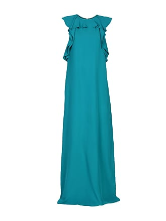 Lanvin® Evening Dresses − Sale: up to −70% | Stylight
