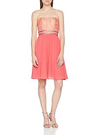 Laona® Partykleider: Shoppe ab 21,85 € | Stylight