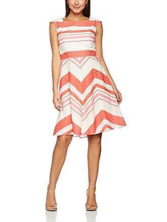 Kleider mit Streifen-Muster Online Shop − Bis zu bis zu −79 ...