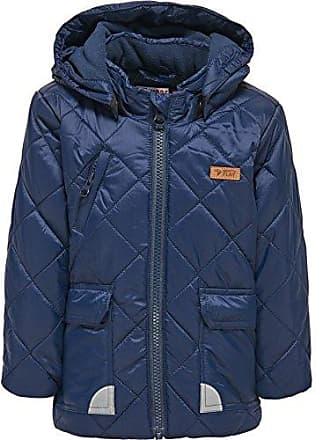 Blouson Jacken für Kinder von 170 Marken online kaufen   Stylight 0ff6022785