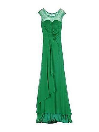 Kleider in Grün: Shoppe jetzt bis zu −71% | Stylight