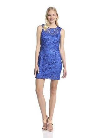 Lipsy® Kleider: Shoppe bis zu −45%   Stylight