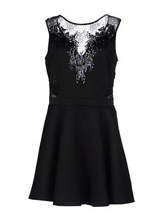 Lipsy® Kleider: Shoppe bis zu −45% | Stylight