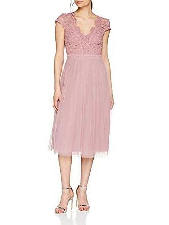 Kleider von Little Mistress®: Jetzt ab 11,20 €   Stylight