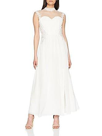 Partykleider in Weiß: 276 Produkte bis zu −82% | Stylight