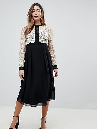 Festliche Kleider von 96 Marken online kaufen   Stylight