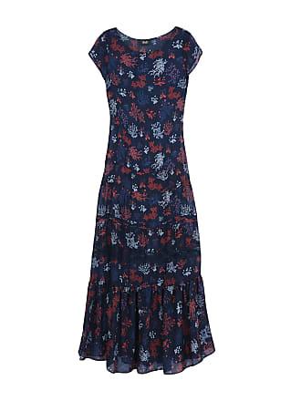 Kleider mit Blumen-Muster von 405 Marken online kaufen | Stylight