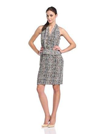 Neckholder Kleider Online Shop − Bis zu bis zu −65% | Stylight